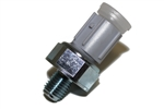 Gearspeed Gray Pressure Switch (NO STEP) RAY