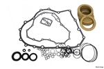 Intermediate Kit Gearspeed Overhaul Kit:2000-2003 3.2 TL/2001-2003 3.2 CL Acura (B7WA,M7WA,BGFA,MGFA)