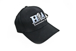 H&A Transmissions, Inc. Embroidered High Quality Wool Flex-Fit Hats