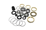 Bearing, Seal & Brass Synchro Kit for the GSR/ITR CIVIC SI