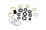 Bearing, Seal & Brass Synchro Kit for the 92-93 Integra YS1 LS Transmission
