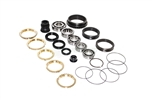 Master Bearing, Seal, Sleeve & Brass Synchro Kit for a 92-93 Integra LS YS1 Transmission