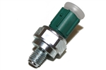 Gearspeed Green Pressure Switch P6H