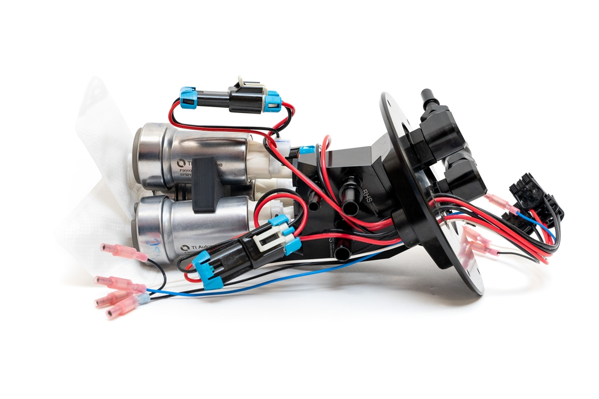 34 900 5?1494446539 gt r r35 triple pump module fore fc3 wiring diagram at creativeand.co