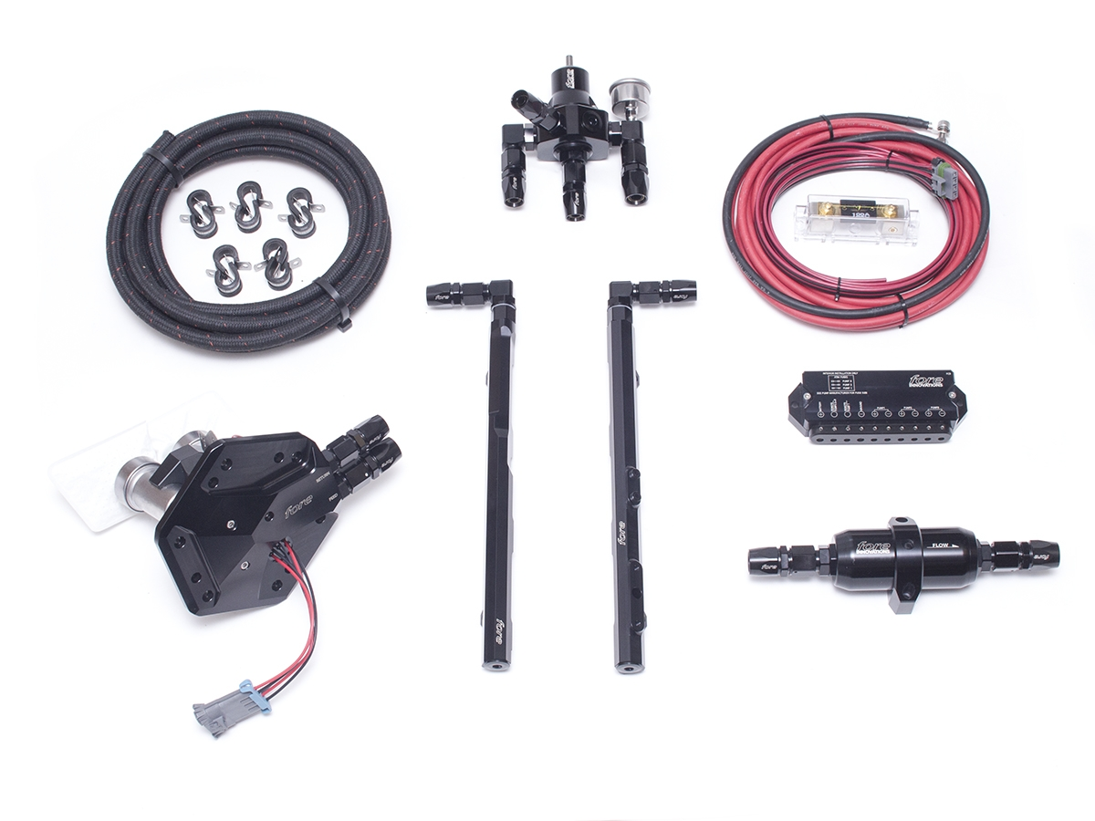 delphi fuel pump connector wiring fuel pump schematics