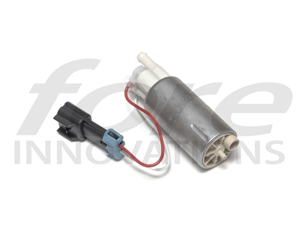 Walbro F10000302 (Improved GT Supercar) Fuel Pump