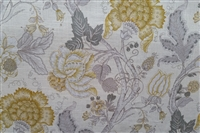 Richloom Maison Yellow