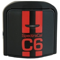 Spectracal C6-R