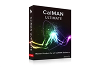 CalMAN Ultimate License