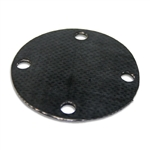 A11596 Diaphragm, Small