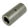 A24621B Sleeve adapter