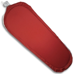 "A53196 Pad, 42"" Dry Cleaning Utility"