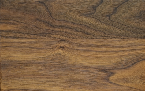 4/4 BLACK WALNUT