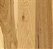 "PRE-DIMENSIONED Hickory - 3 1/2"" WIDE X 3/4"" THICK"