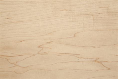 "PRE-DIMENSIONED HARD MAPLE - 7 1/4"" WIDE X 3/4"""