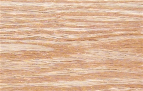 "<!040> PRE-DIMENSIONED RED OAK - 3 1/2"" WIDE X 3/4"" THICK"