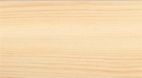<!050> 4/4 FURNITURE GRADE WHITE PINE
