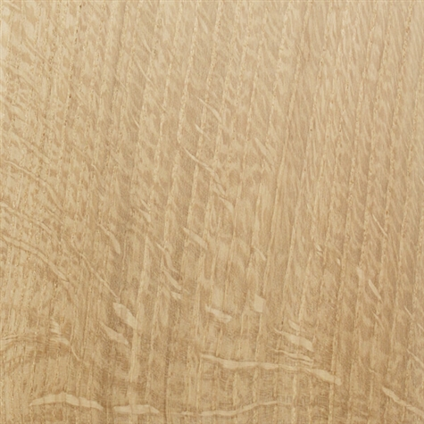 4/4 RIFT-SAWN WHITE OAK