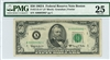 2113-A*, $50 Federal Reserve Note Boston, 1963A