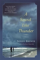 A Sound Like Thunder