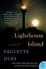 Lighthouse Island Paulette Jiles