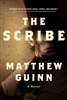 The Scribe by Matthew Guinn