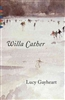 Lucy Gayheart Willa Cather
