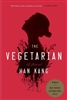 The Vegetarian Han Kang