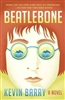 Beatlebone Kevin Barry