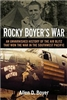 Rocky Boyer's War