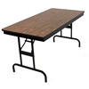 Barricks Manufacturing General Use Tables