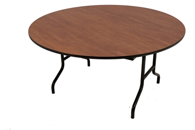 130 Series Folding Tables