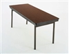 700 Series Heavy Duty Folding Tables