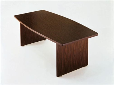 American Conference Table
