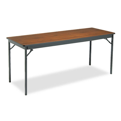 Barricks Classic Series Folding Table