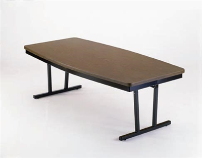 ECT Conference Table