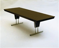 Galaxy Series Conference Table