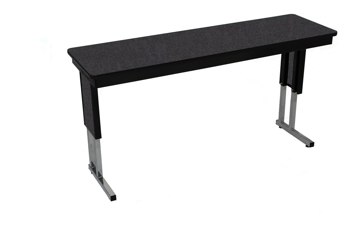 min lowest training prices eaa oak specials table tables rectangular double