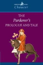 irony in the pardoners tale The pardoners tale and the nun's priest's tale irony is the general name given to literary techniques that involve surprising, interesting,or amusing contradictions 1 two stories that serve as excellent demonstrations of irony are the pardoners tale and  the nun's priest's tale, both from chaucer's the canterbury tales.