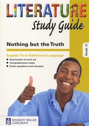 study guide truth Exploring the truth — offers a daily personal study for you go deeper with the truths of the bestselling lies women believe  the lies women believe study guide .