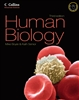 Collins Advanced Science HUMAN BIOLOGY