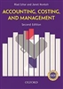 Accounting Costing and Management (Oxford) Second Edition
