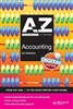 A to Z Accounting Handbook 3rd Edition