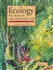 ECOLOGY Principles and Applications (Second Edition)