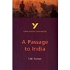 A Passage To India (study notes)
