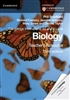 Cambridge International AS and A Level Biology (Third edition) Teachers Resource CD-ROM