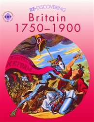 the changes in britains empire from 1750 to 1900 essay There were many changes in britain between 1750-1900  why britain  expanded its empire in africa from 1880 to 1900 essay - why britain expanded  its.