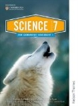 Essential Science for Cambridge Secondary 1 Stage 7 Student book with CD ROM