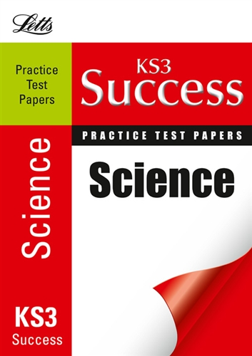 science papers ks3 Key stage 3 (commonly abbreviated as ks3) order 2006 as key stage 3 is the period beginning at the same time as the next school year after science and.