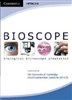 Bioscope CD ROM